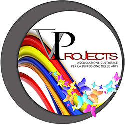 VProjects Associazione Culturale
